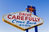 Leaving Las Vegas: CES 2016 reviewed