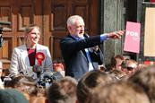 Labour's canny campaign is beginning to work