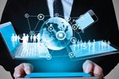 Why is digital transformation now business transformation?