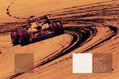 Half-Term Reports 2013: TBWA