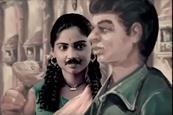 India's most creative partnerships: Fevicol & Ogilvy & Mather