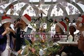 "Pick of the week: H&M ""Come together"" by A&E/DDB"