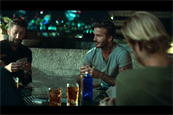 Haig Club marketing director: Our partnership with Beckham is on a different level