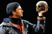 Banish your inner Hamlet