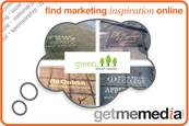 Clean Advertising and unrivalled placement across the UK with Green Street Media