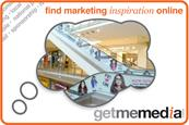 Build brand presence in retail destinations across the UK with Hammerson