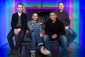 Karmarama's Studzinski to be chief creative for Accenture Interactive in Europe