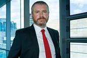 Santander CMO: Marketers must prioritise their wellbeing