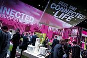Brands challenged to keep up with the pace of tech