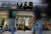M&S move reflects rise of delivery sites