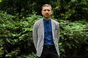 Matt Teeman: Primesight's managing director