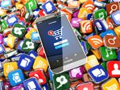 Stand out in a sea of smartphone apps with a slick, easy-to-use, fully optimised one instead