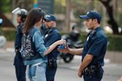 Pepsi ad is a lesson in value of diversity