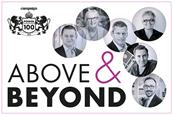 Power 100 2016: Marketers who go above and beyond