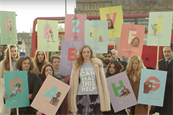 Watch: behind Pearson's 'project literacy' campaign
