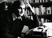 O&M shock as Rushdie departs