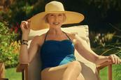 Life after 50 is sex, adventure and martial arts in debut SunLife TV campaign