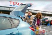 Tesco/Booker deal highlights the need to evolve core businesses