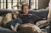 Adam & Eve/DDB leads the shortlist for car ads in Campaign Big Awards