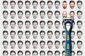 JWT dominates Health & Beauty shortlist for Campaign Big Awards