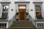 Sonos launches ReScored campaign with Abbey Road Studios