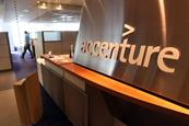 Accenture marches further into marketing with Brand Learning acquisition