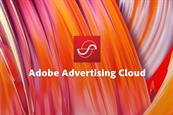 Adobe integrates TubeMogul acquisition with Advertising Cloud launch