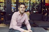 AMV BBDO's managing director Richard Arscott to leave