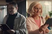 Aviva campaign highlights millennials' poor pension planning