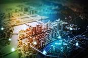 Smart cities: How will brands interact with customers in 2020?