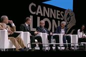 Cannes Lions: the bosses of the 'big six' agencies came together on the UN's sustainability development goals