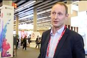 Campaign TV: OMD's Dan Clays says luxury cars and video biggest trends at MWC