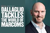 PR and the Rugby World Cup: Former England captain Dallaglio tackles the world of marcoms