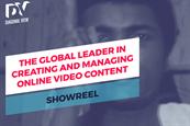 Sky acquires digital content producer Diagonal View