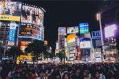 Surge in digital growth sustains global OOH market