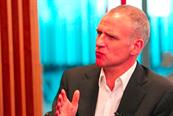Tesco boss Dave Lewis: we are protecting our shoppers from inflation