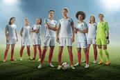 England's Euro football victory watched by record audience on Channel 4