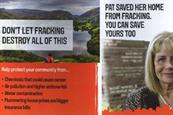 Regulating election advertising: get the frack on with it