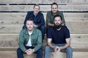 Havas hires former Droga5 creative Swinburne
