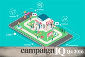 How marketers can close the loop to achieve actual outcomes