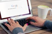 Google to scrap personalised Gmail advertising