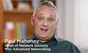 Open University launches six-month marketing partnership with Channel 4