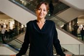 John Lewis appoints Paula Nickolds as first female MD