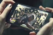 Adidas' Paul Pogba film includes cringey teen moments he may rather forget