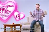 Plusnet radio ads banned for saying terms and conditions too quickly