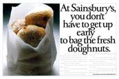 How Sainsbury's ads revolutionised the UK's food culture