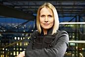 Sarah Warby: Sainsbury's marketing director steps down