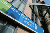 Carat wins global Standard Chartered media pitch
