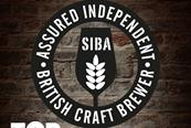Independent brewers launch seal of approval against large beer brands