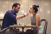 Case study: How Knorr's 'Love at first taste' bonded the brand with millennials